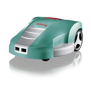 1.2 Bosch Indego