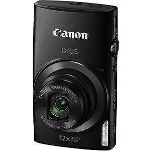 1.2 Canon IXUS 170
