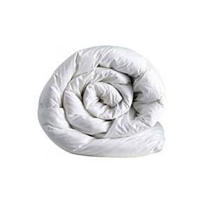 1.Italian Bed Linen