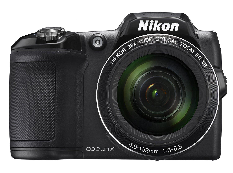Come scegliere macchina fotografica digitale 87