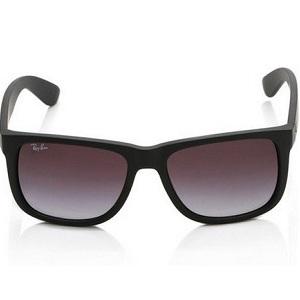 occhiali da sole da uomo ray ban aviator