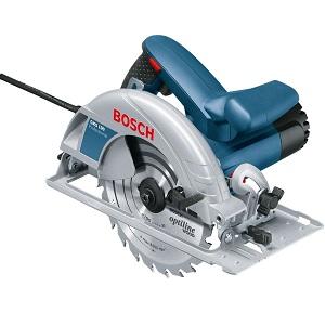 2.Bosch 601623000