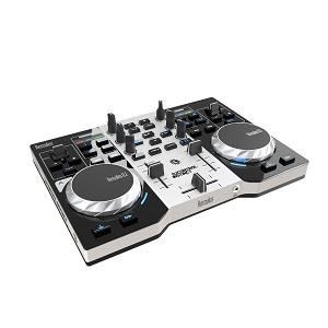 2.Hercules DJ Control Instinct S Serie