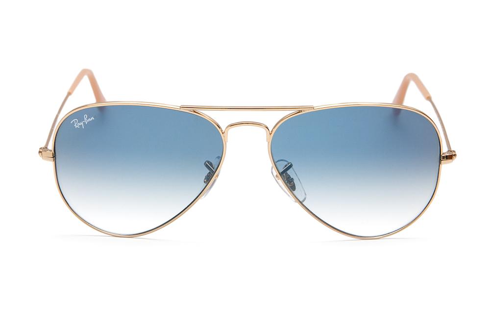 I migliori occhiali da sole classifica e recensioni del - Occhiali ray ban aviator specchio ...