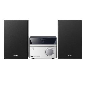 2.Sony CMT-S20