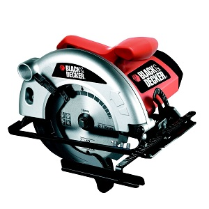 3.Black & Decker CD601