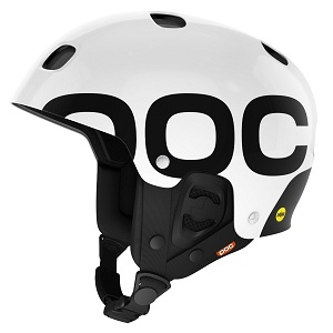 3.POC Backcountry Mips