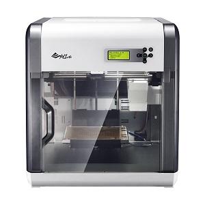 4.XYZ Printing Davinci 1.0