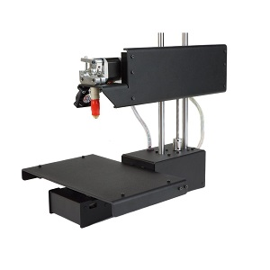 5.Printrbot Simple Metal