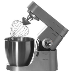 Robot da cucina Kenwood KMM770 : Opinioni & prezzo Di Giugno 2018