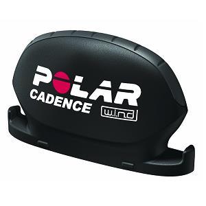 2.Polar CS500+
