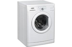 Lavatrice whirlpool dlc6010 opinioni prezzo del aprile for Amazon lavatrici