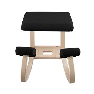 Sedia ergonomica varier ste999 opinioni prezzo del - Sedia ergonomica cinius ...