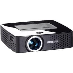 1.3 Philips Picopix PPX3614