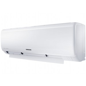 Climatizzatore samsung inverter ar12fsftkwqnet opinioni - Clima portatili senza tubo ...