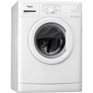 1.3 Whirlpool DLC6010