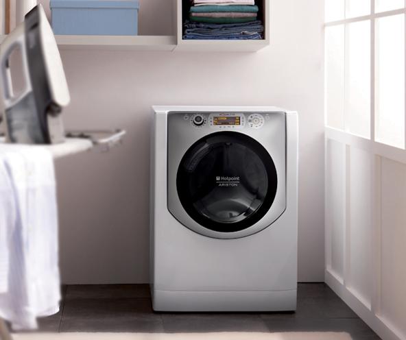 Le migliori lavatrici asciugatrici classifica e for Lavatrici slim misure