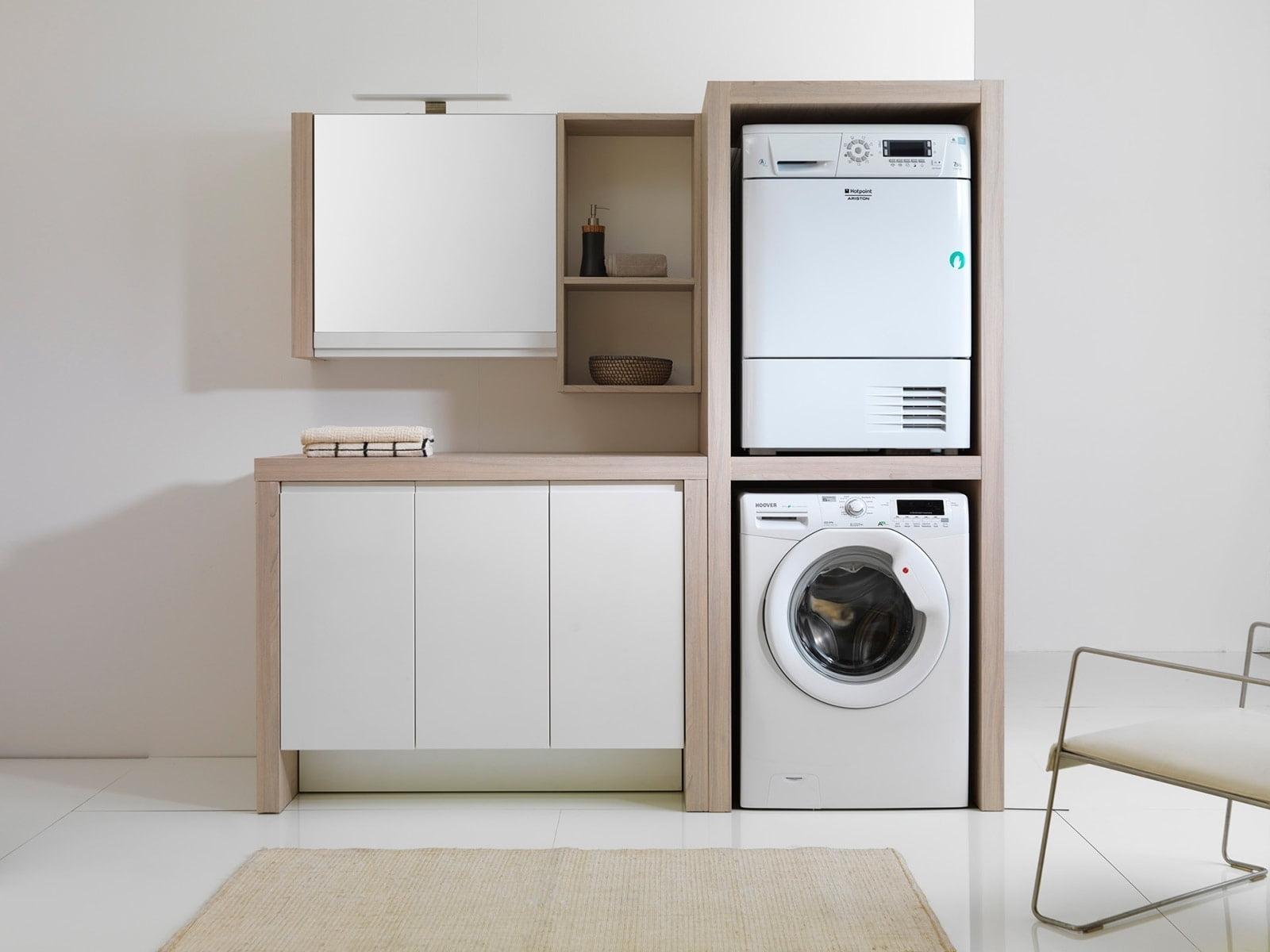 ▷ Le migliori lavatrici asciugatrici. Classifica e Recensioni ...