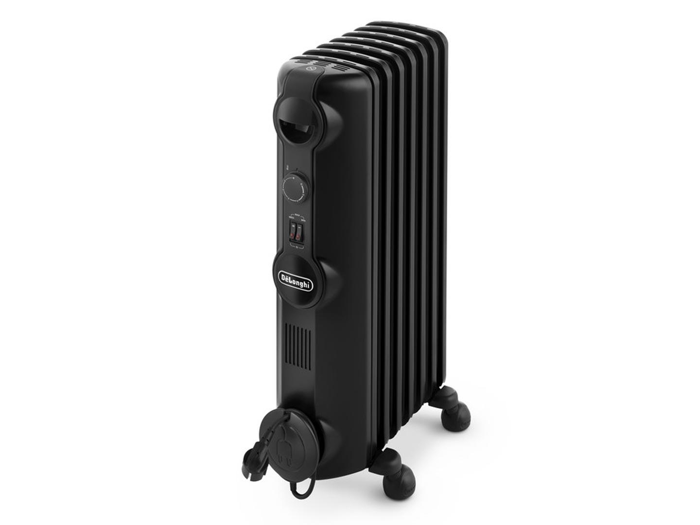 I migliori radiatori elettrici a olio. Classifica e Recensioni 2017 Del Ottobre 2017