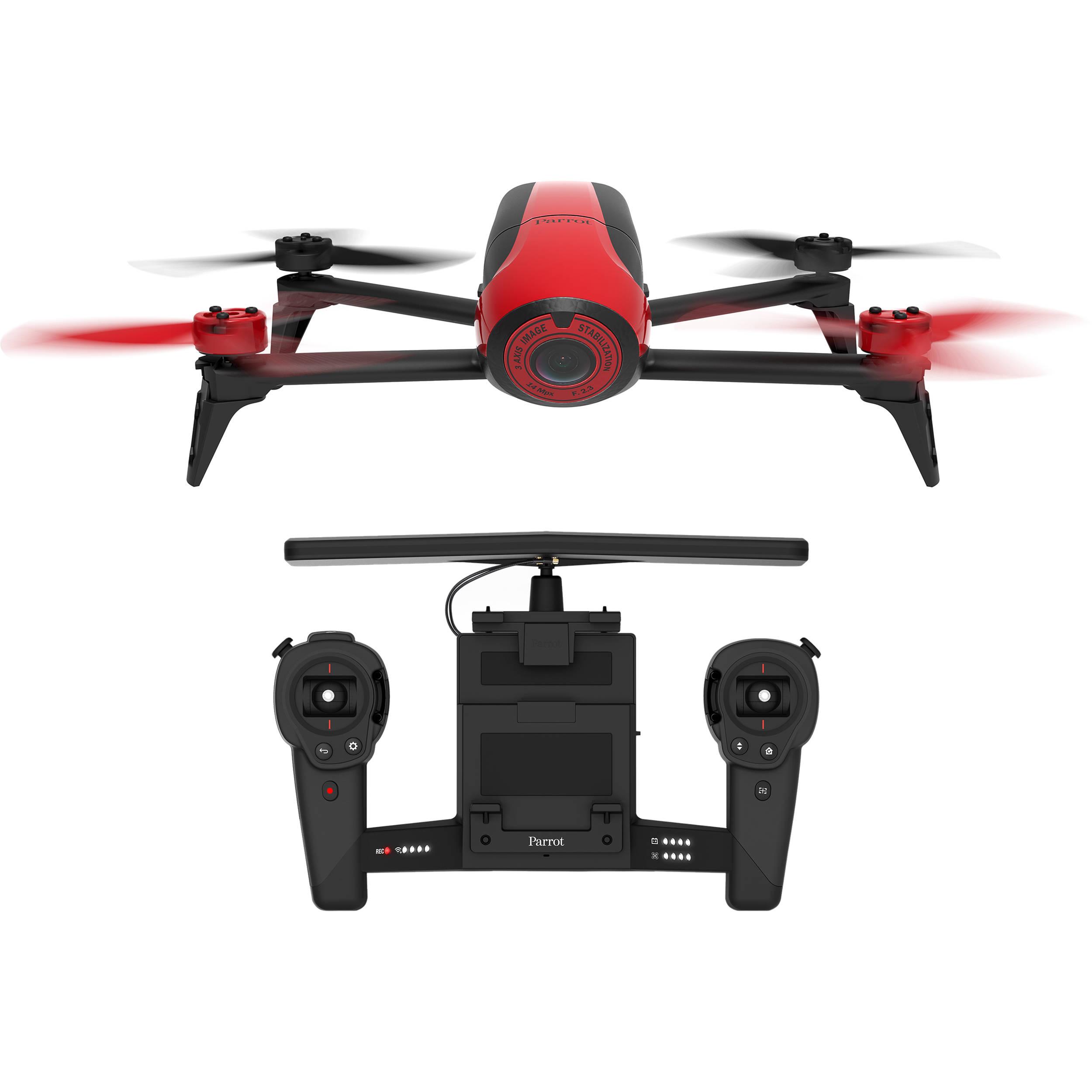 A.2 Drone