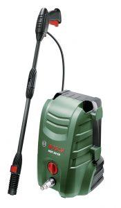 1.1 Bosch AQT 33-10