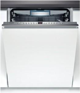 1.1 Bosch SMV69N30EP