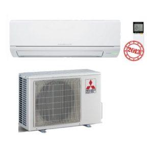 climatizzatore mitsubishi msz-hj35va : opinioni & prezzo del marzo