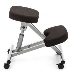 Sedia ergonomica tomasucci t1644 opinioni prezzo di for Sedia a dondolo tomasucci