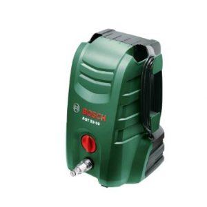 1.2 Bosch AQT 33-10