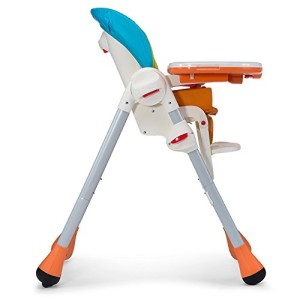 1.2 Chicco New Polly 2 In 1