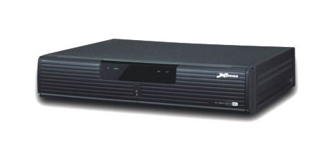 1.3 Xdome HD-1000NC