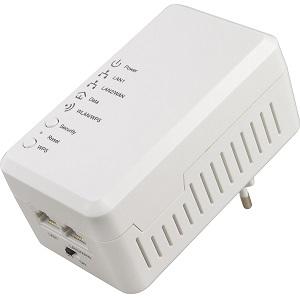 5.Cobra LAN-500-WIFI