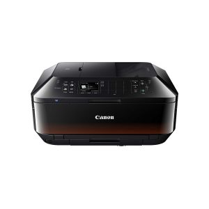 1.1 Canon PIXMA MX925