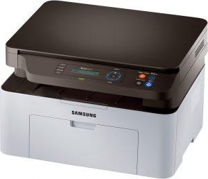 1.1 Samsung Xpress M2070
