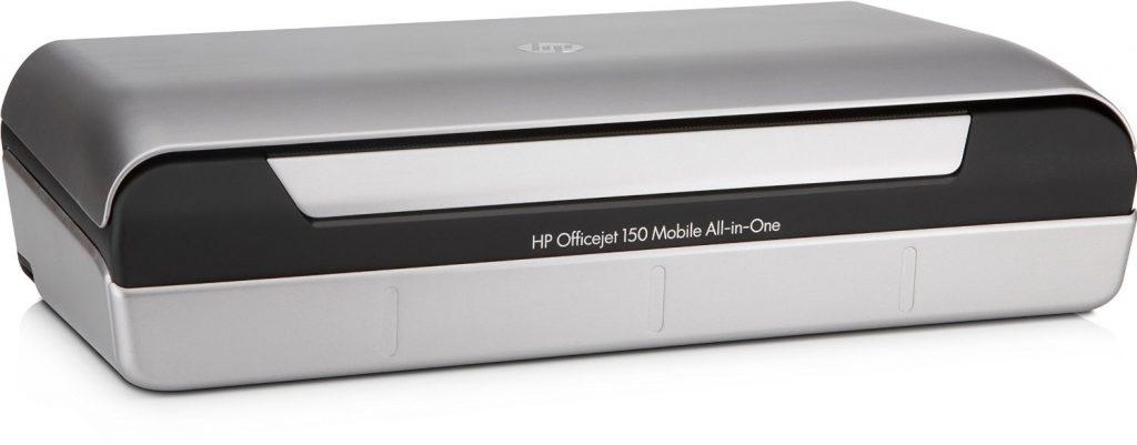 1.2 HP Officejet 150