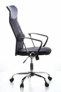 Sedia per ufficio HJH Office 621100 : Opinioni & prezzo Di Agosto 2018