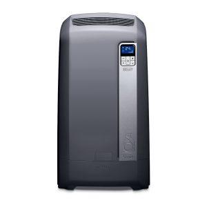 1.1 De'Longhi PAC WE128 Eco Silent