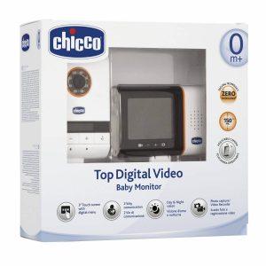 Baby monitor chicco 025670 opinioni prezzo - Asciugabiancheria portatile opinioni ...