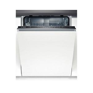 ▷ Le migliori lavastoviglie da incasso. Classifica e Recensioni ...