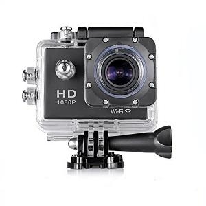 4.Neewer® 1080P