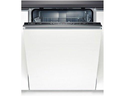 Le migliori lavastoviglie da incasso classifica e for Incasso in inglese