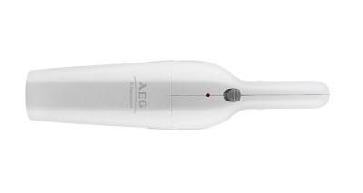 1.2 AEG Electrolux Junior 2.0