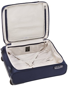 1.3 Samsonite 58193-1598