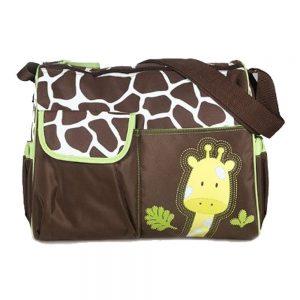 1.Generic Modello Giraffa