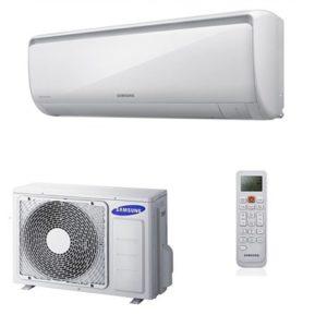 Il miglior climatizzatore recensioni e classifica del - Clima portatili senza tubo ...