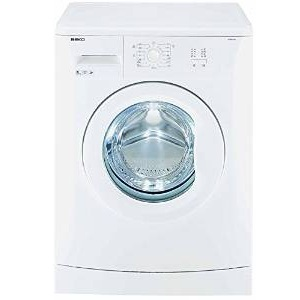 La migliore lavatrice recensioni e classifica del 2017 for Migliori lavatrici 2017
