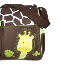 3.Generic Modello Giraffa
