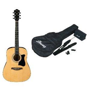 La migliore chitarra acustica recensioni e classifica del for Ganci per appendere chitarre
