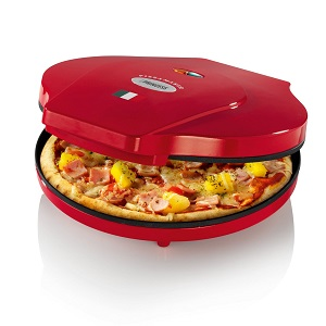 3.Princess 115000 Pizza Maker