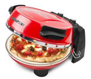 A.1 Il miglior fornetto per pizza